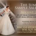 Diamond_Bridal_Gallery_Summer_Sale_Sacramento_Wedding_Gowns