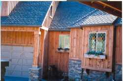 Small Of Vertical Wood Siding