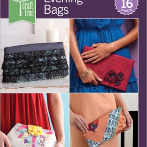 Evening Bags Book
