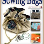 Sewing Bag eBook