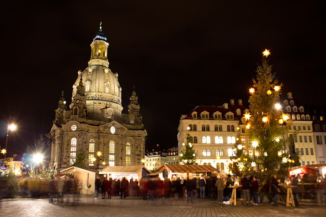 Pinterest Christmas Market What To Eat At Dresden 39;s Best Christmas Markets In 2018