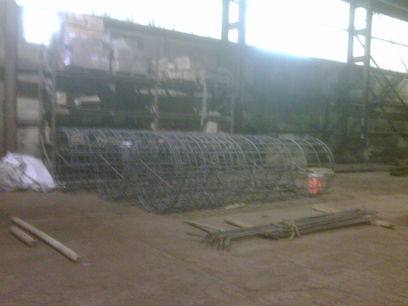 Rebar_Specialist_Cages_7