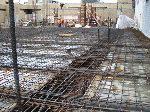 Rebar_Specialist_MU_Patient_Care_Tower_COMO_3