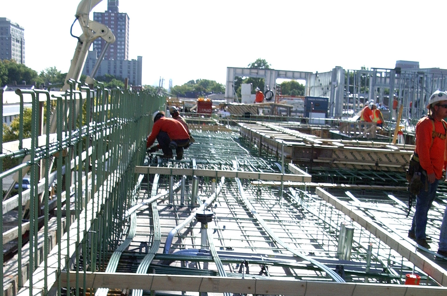 Rebar_Specialist_Memorial_Medical_Center_5