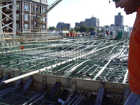 Rebar_Specialist_Park_East_Lofts_1