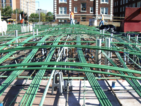 Rebar_Specialist_Park_East_Lofts_11