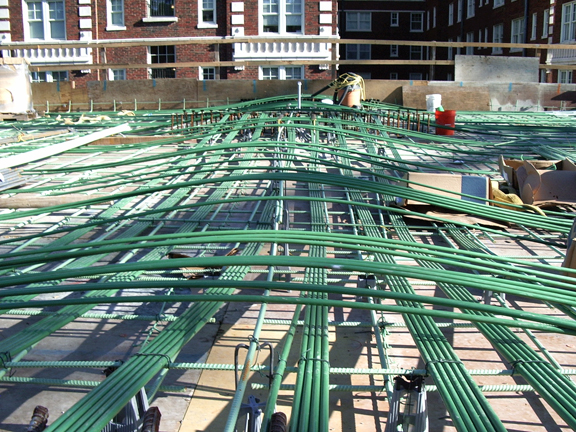 Rebar_Specialist_Park_East_Lofts_6
