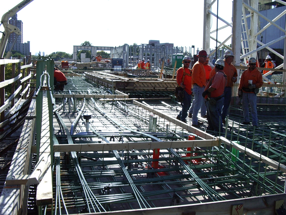 Rebar_Specialist_Park_East_Lofts_7