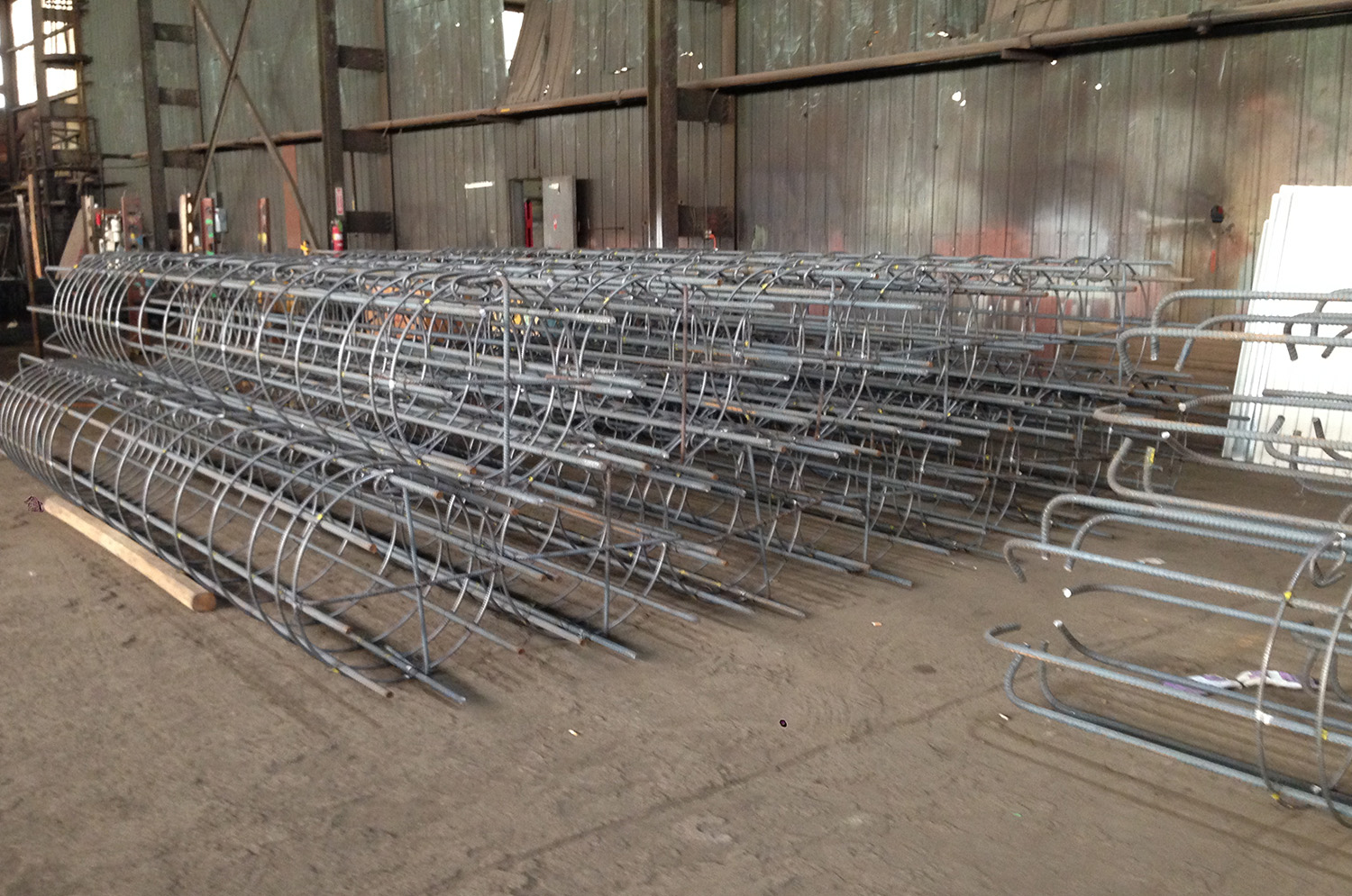 rebar_specialist_reinhold_electric_1