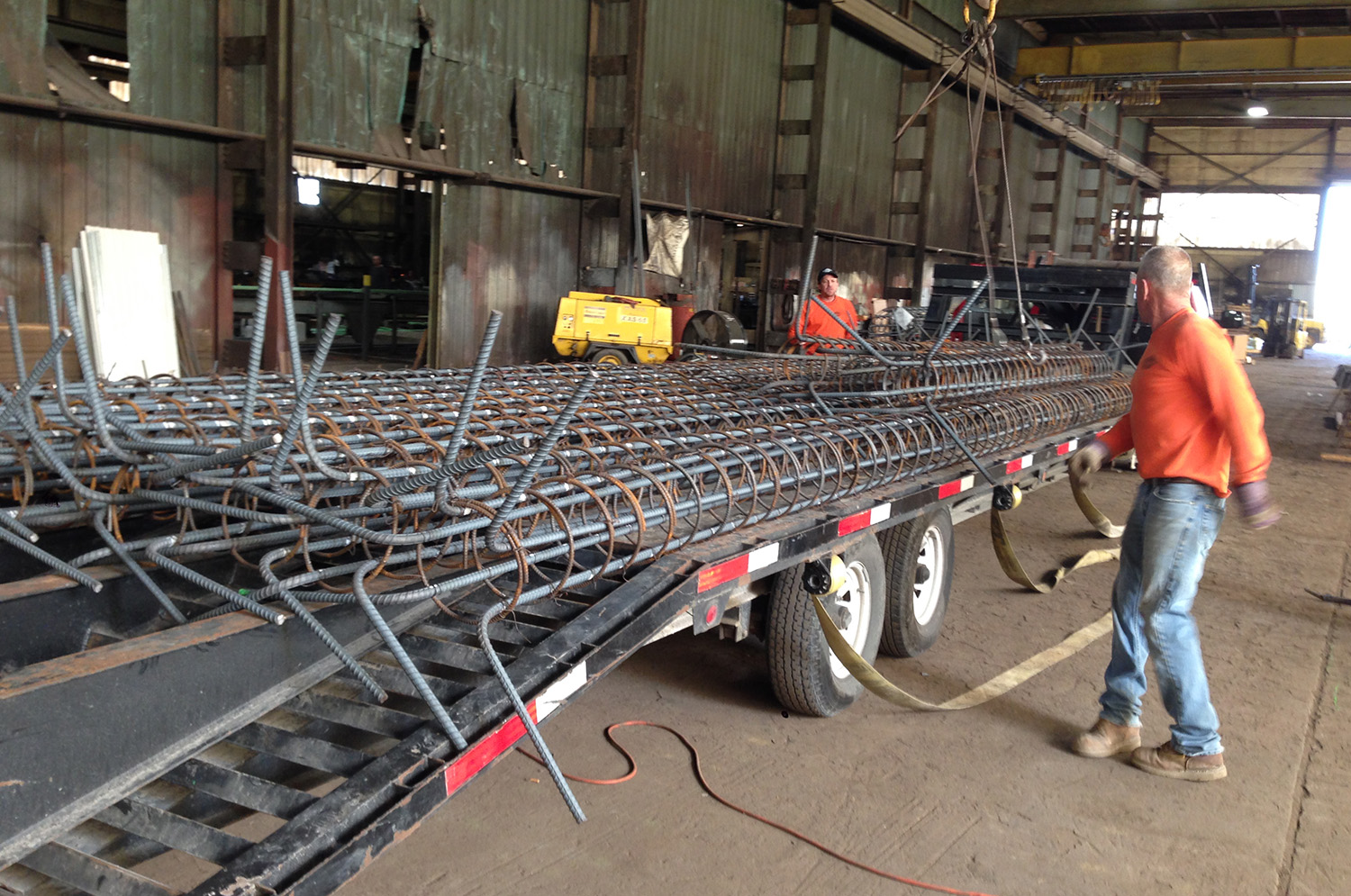 rebar_specialist_reinhold_electric_2