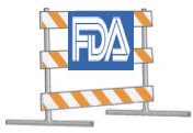 fda social media