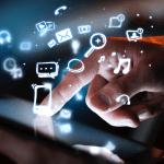 Digital Marketing Clinical Research