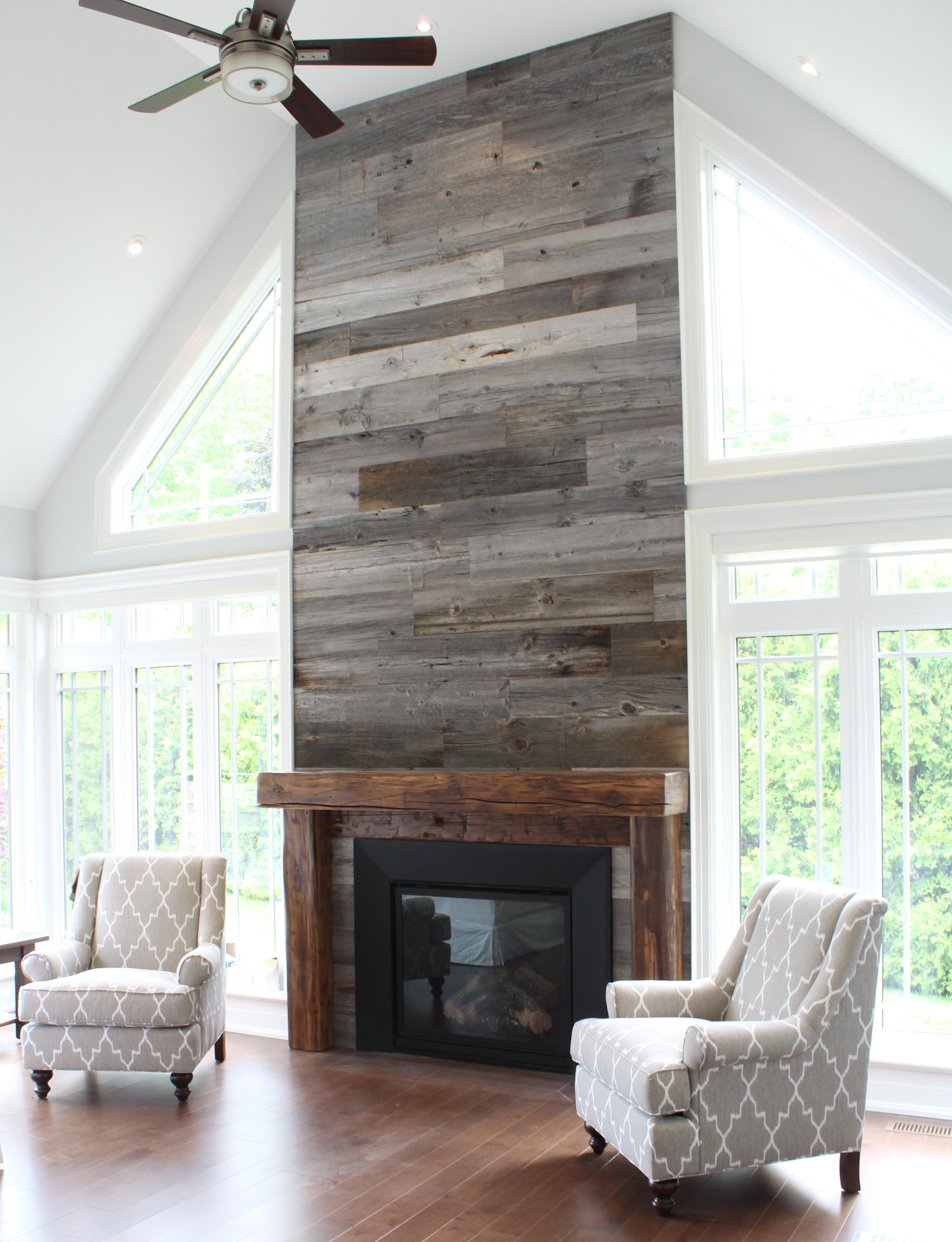 Faux Wood Beam Fireplace Mantels Uk 94 Reclaimed Wood Beam Fireplace Mantel Barn Beam Mantel With
