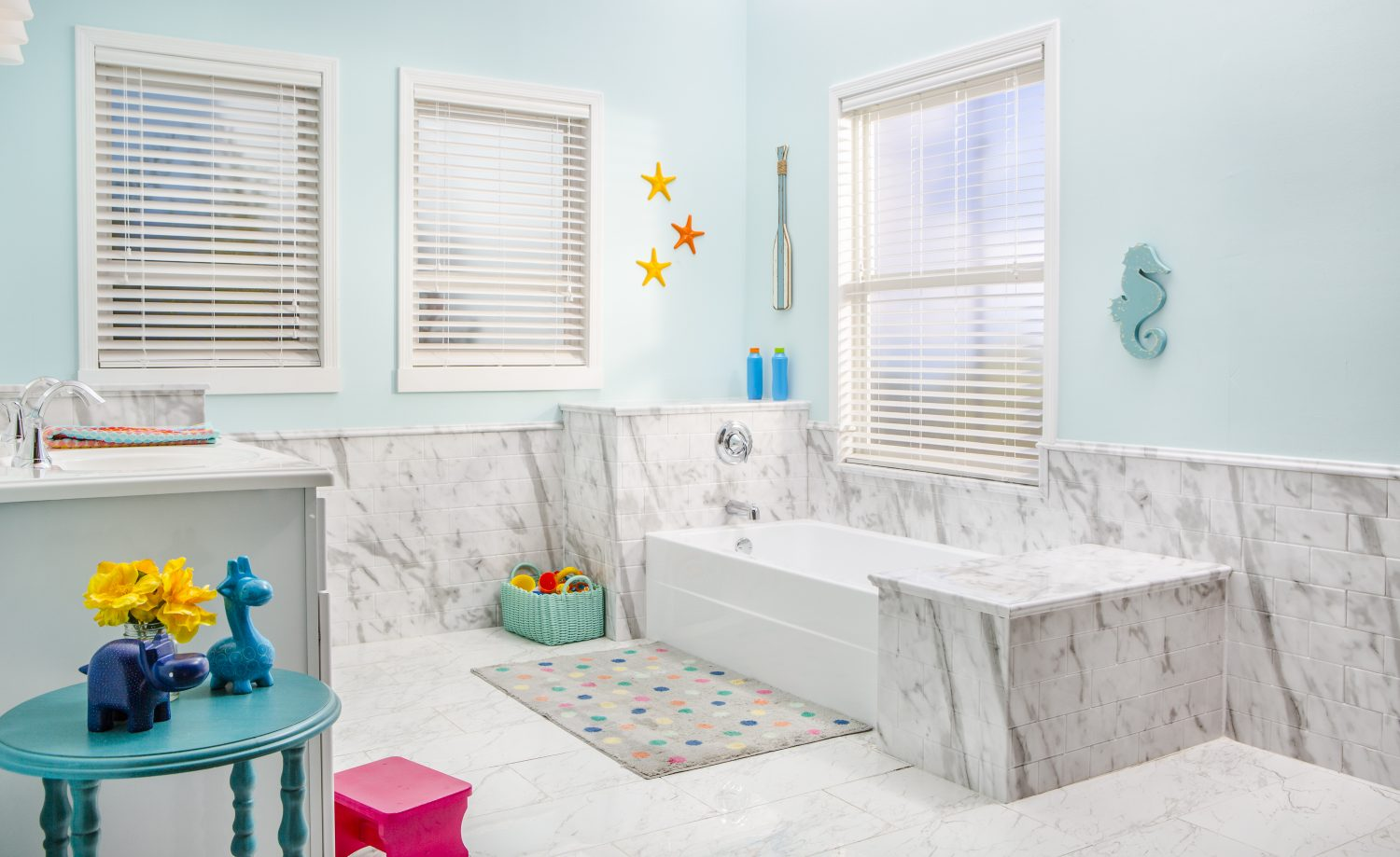 Bathroom Products Bathroom Remodeling Products Bathroom Remodelers Re Bath