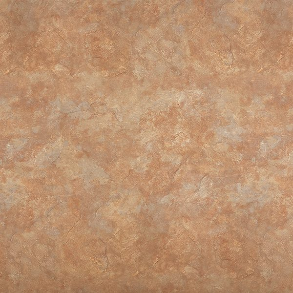 Subway Tile Bathroom Acrylic Bathroom Walls – Natural Colors And Textures – Re