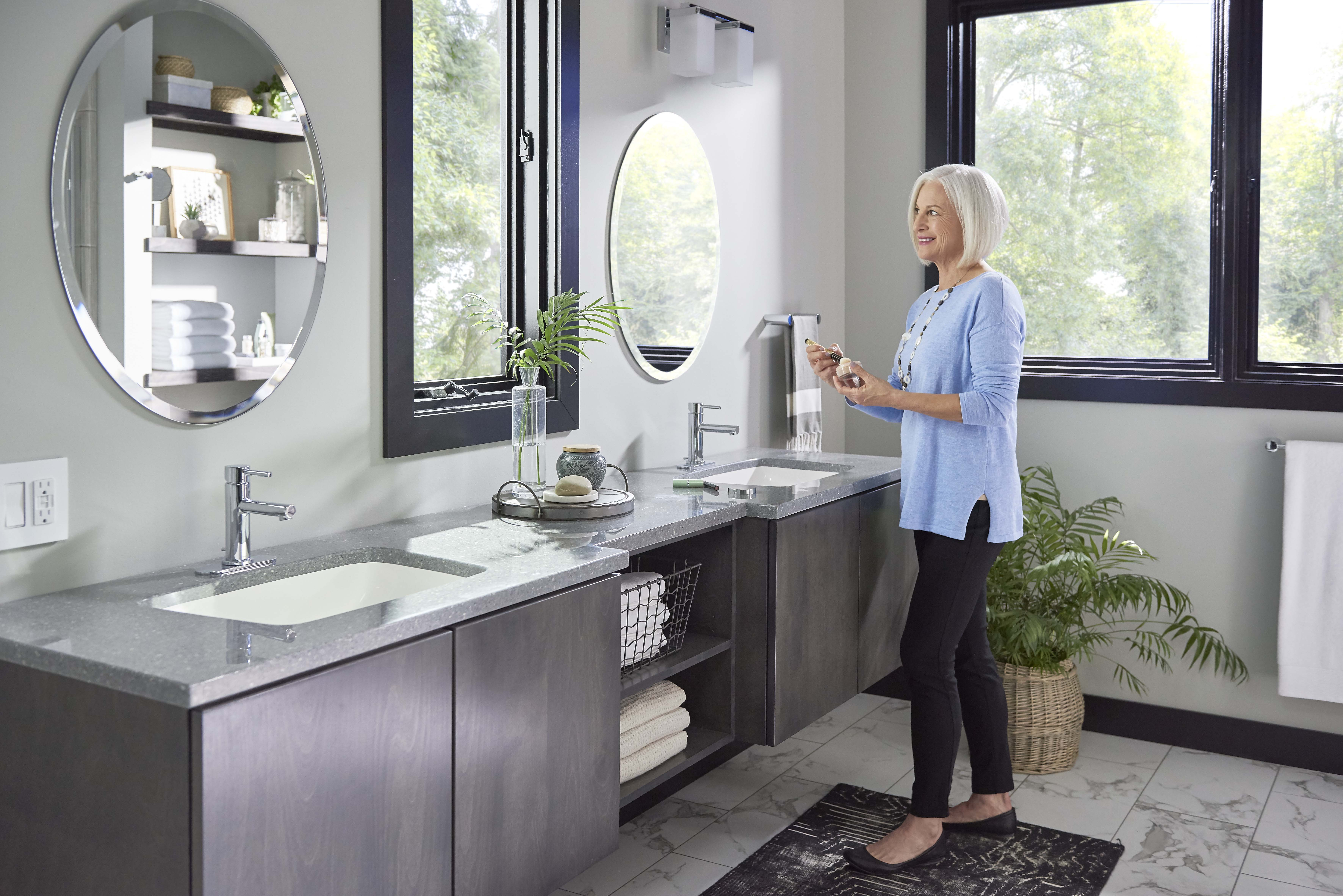 5 Tips For Minimizing Germs At Home Re Bath Re Bath