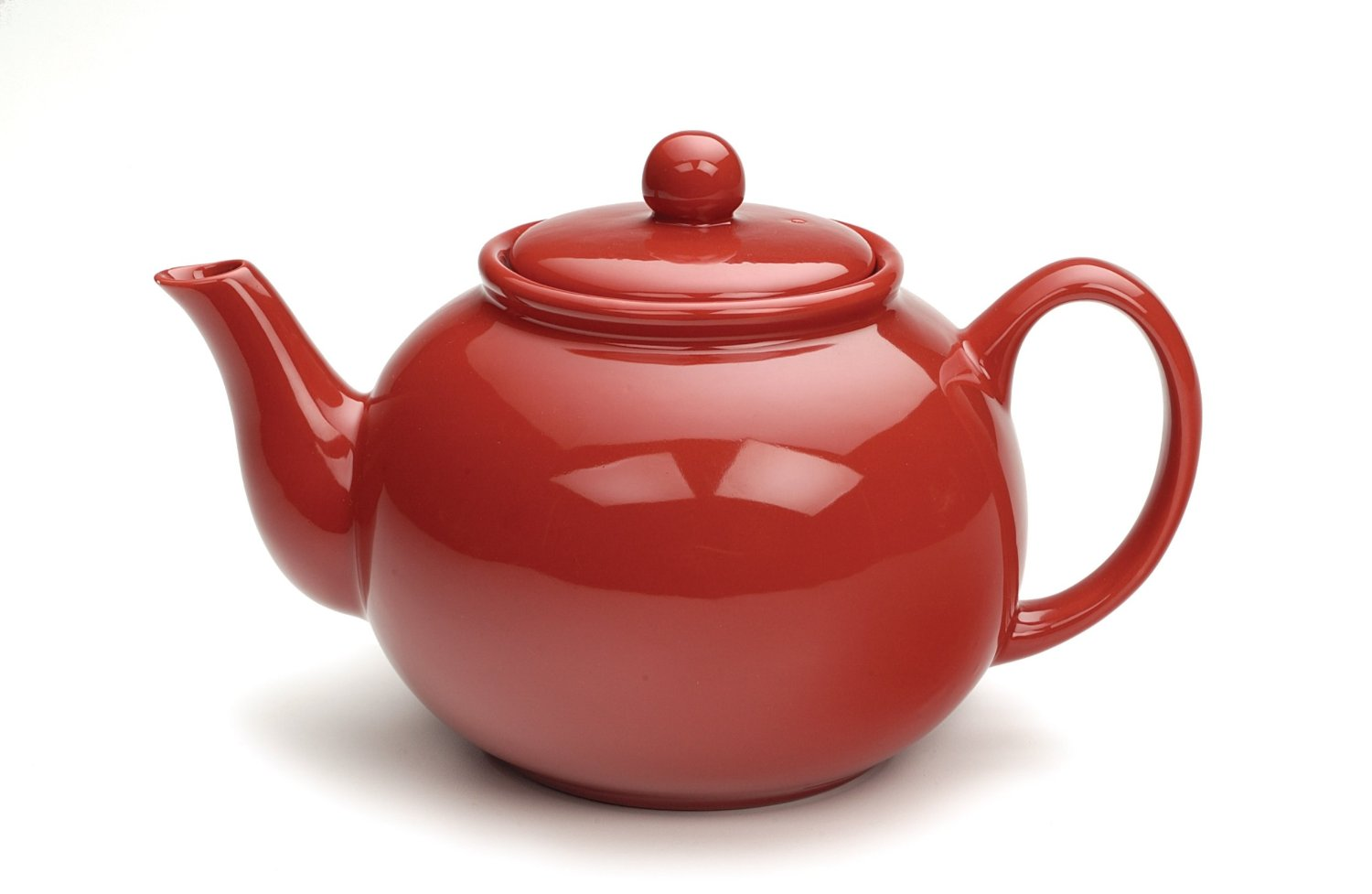Looking For Teapots Is This You Is This Them The Algorithmic Gaze Again