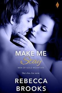 Make_Me_Stay-500