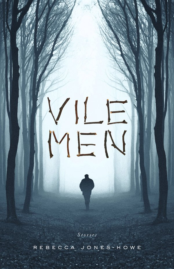 Vile Men