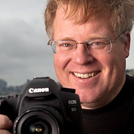 Talking Tablets  Super Bowl with Robert Scoble Rebecca Lieb
