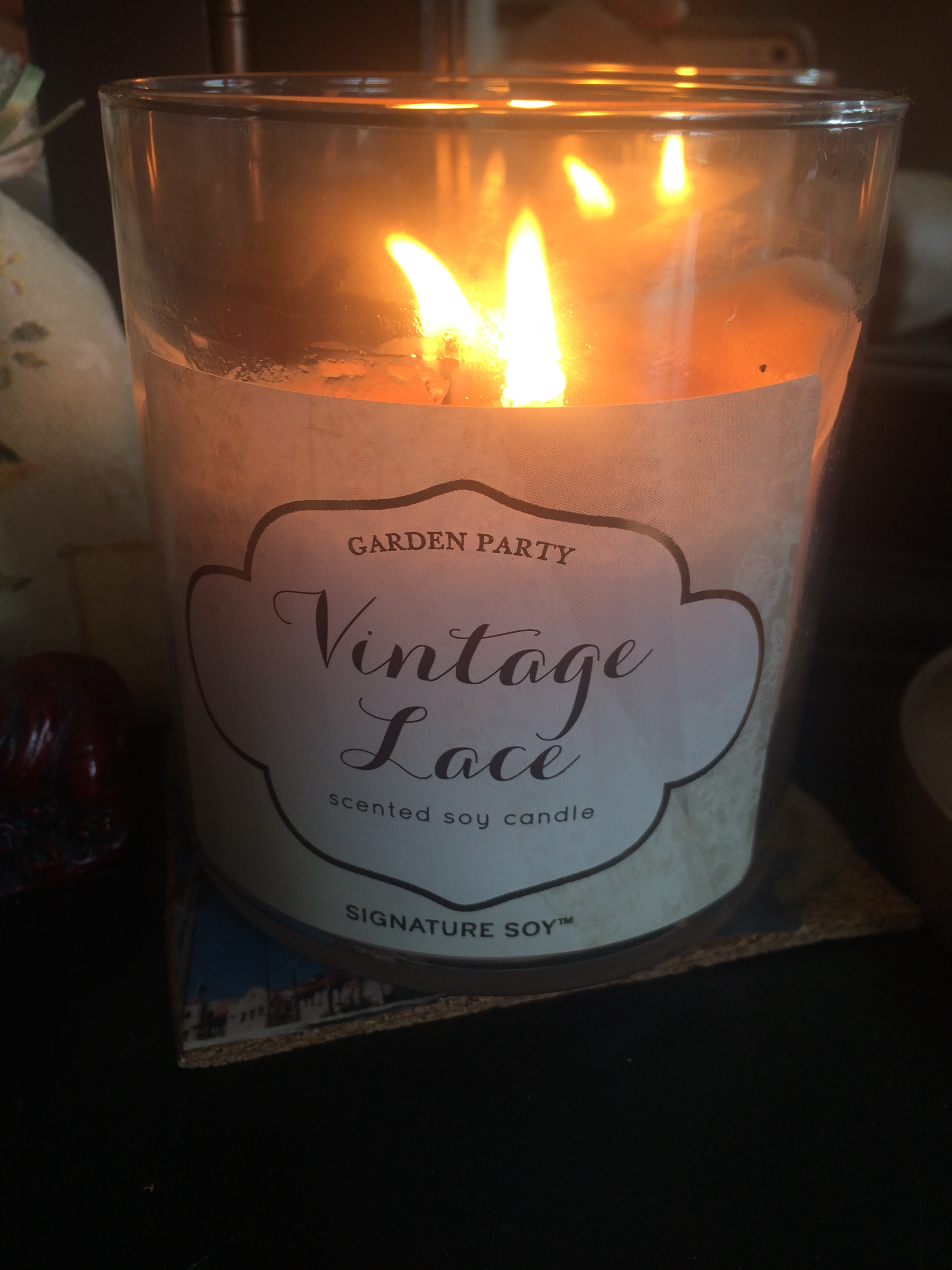 Most Fragrant Candles Favorite Friday Target Signature Soy Candles Rebecca S
