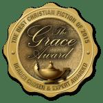 Grace Awards 2015 Winners ~ in Faith Based Fiction | Grace Awards