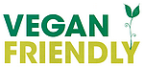 Vegan Friendly logo (150x70)