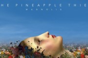 CD Pre-Review: Magnolia by The Pineapple Thief