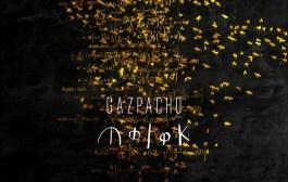 CD Pre-review: Molok by Gazpacho