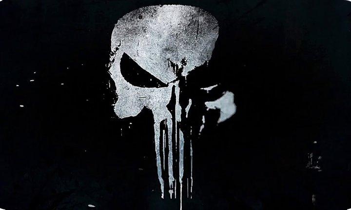 Marvels The Punisher – Season 1 Teaser Trailer