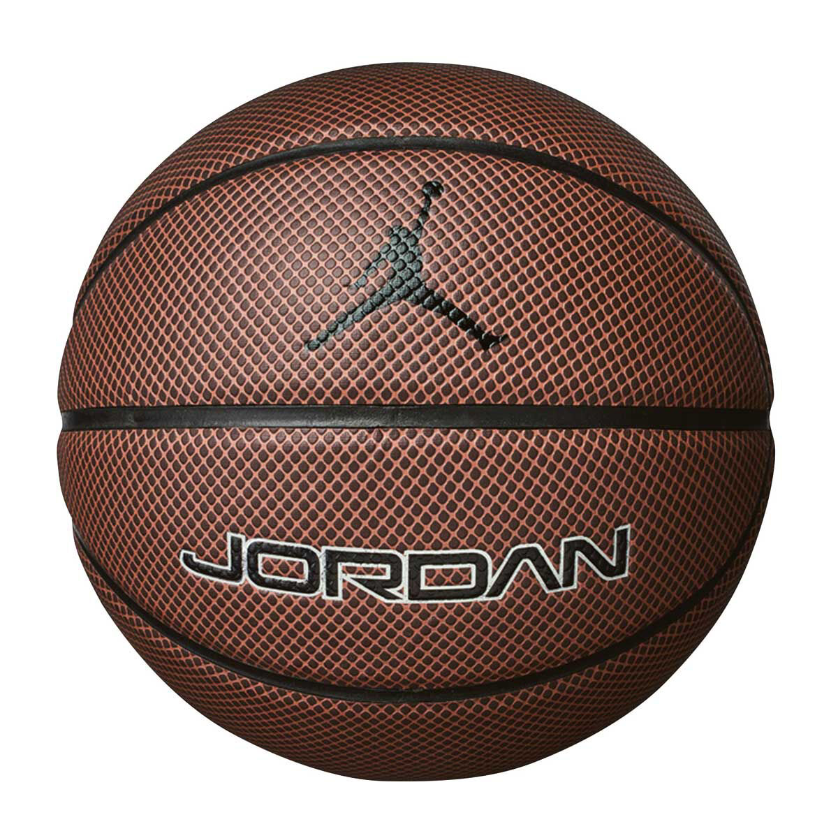 Basketball Ball Nike Jordan Legacy Basketball 7