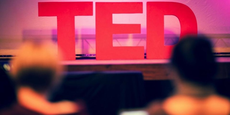 Public Speaking Class How to Tackle Your Fears and Talk Like TED