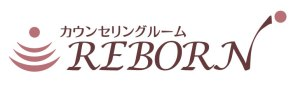 Reborn-logo