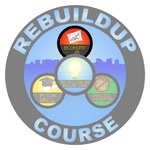 RC-Logo-EJ-150