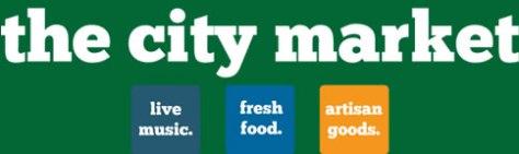 gsocitymarket-logo-485