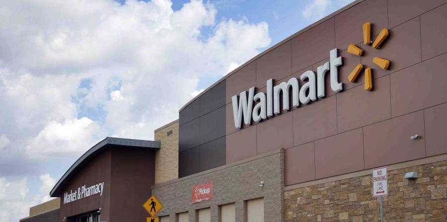 Walmart aumenta el salario mínimo de sus empleados El Nuevo Día