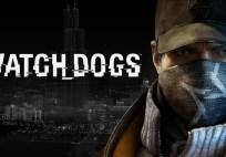 WatchDog_banner