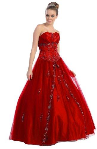 junior bridesmaid dresses reception wedding dresses sundresses Reception Dresses