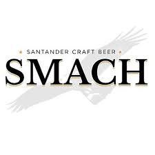 Cerveza Smach