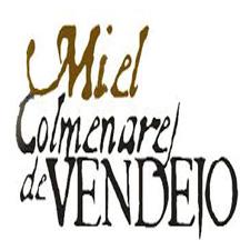 Colmenares de Vendejo