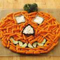 receta-vegetal-para-halloween