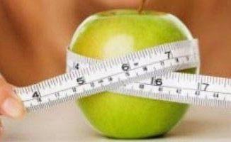 dietas4