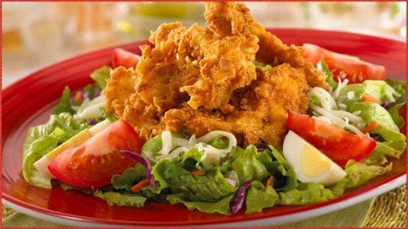 pollo_frito