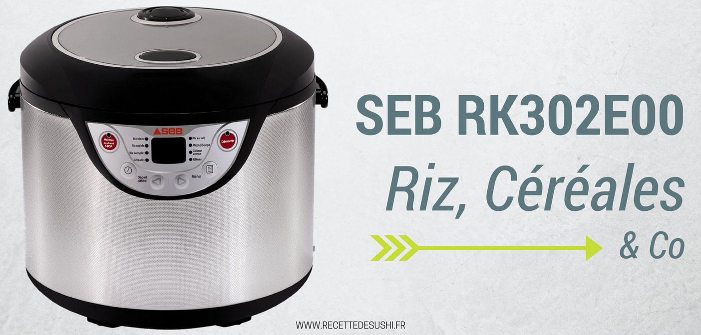 Salon Cfia Rennes Rice Cooker Valoo Fr