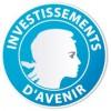 invest_avenir_164433.79