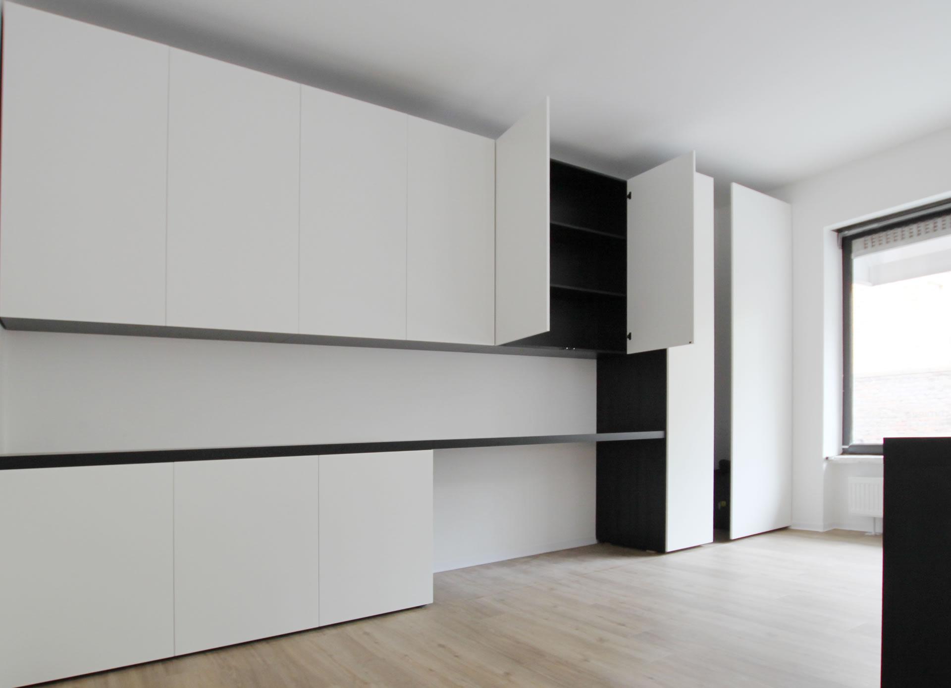 Küchen Gebraucht Dortmund | Gebrauchte Küchen Kleinanzeigen