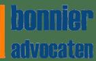 Bonnier advocaten