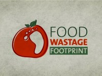 foodwastage