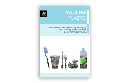 valuing_plastic