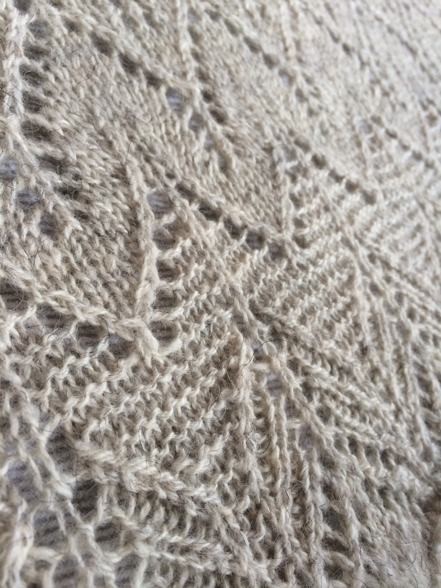 Sofas And Stuff Ronaldsay British Recipe For A Yarn